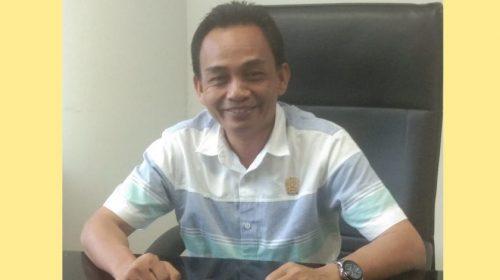 Pasca-insiden Bangkai Babi, Sudari: Pemko Medan Harus Beri Penjelasan ke Masyarakat