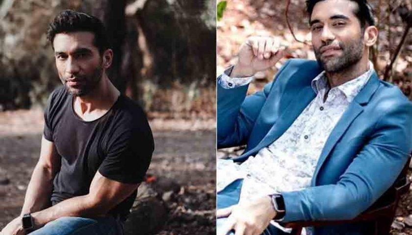 Jelang Tahun Baru, Aktor Bollywood Tewas Bunuh Diri di Apartemen