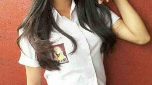Derita Anak Kos Siswi SMA, Diancam Bunuh Lalu Dicabuli Duda Bejat