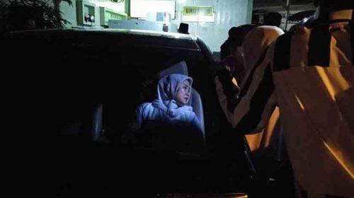 Hakim PN Medan Tewas, Penyelidikan Polisi Sudah Mengarah ke Pelaku