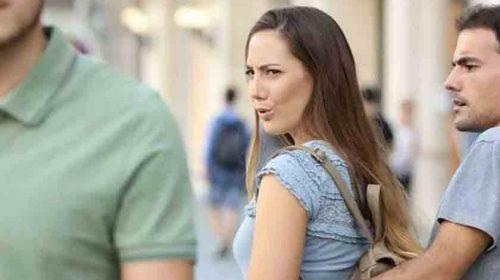Isteri Pamit Mau Selingkuh, Suami Rela Keluarkan Uang Saku