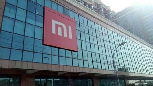 Peluncuran Mi Watch Premium Edition Ditunda Xiaomi