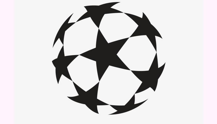 Inggris Dan Spanyol Kuasai 16 Besar Liga Champions Bagaimana Di Final