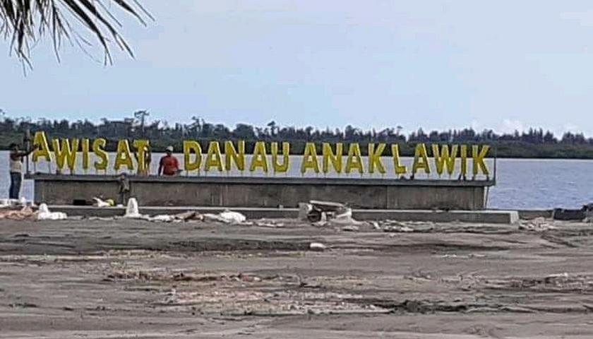 Dinas Parpora Aceh Singkil Kembali Berulah, dan Dikecam Pemuda Setempat