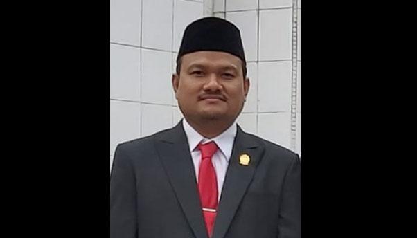 Mengadu ke DPRDSU, Warga Protes 'Amburadulnya' Pelayanan PDAM Tirta Kualo