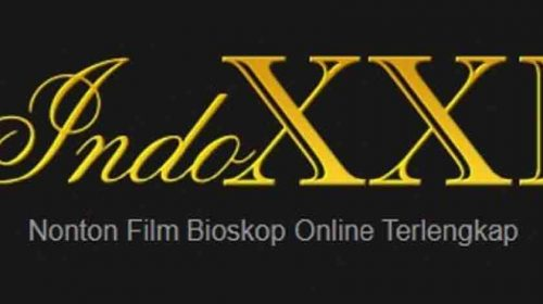 Selamat Tinggal, Film Gratis Indoxxi Diblokir, Ribuan Lainnya Nyusul?