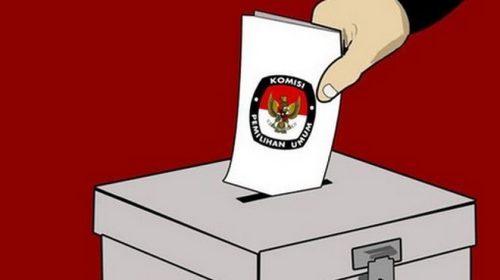 Komitmen Ubah Mindset Menuju Pemilu Berkualitas