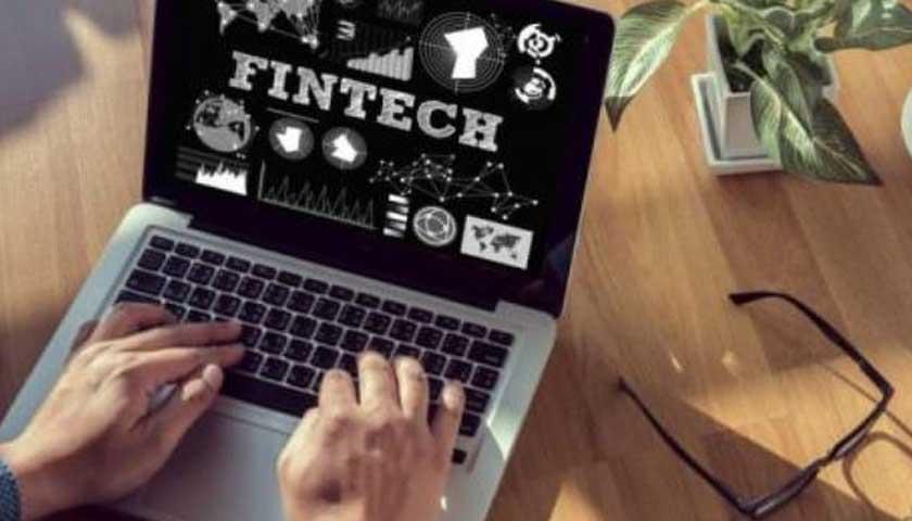 Kominfo Blokir 4.020 Situs dan Aplikasi Fintech Ilegal di 2019