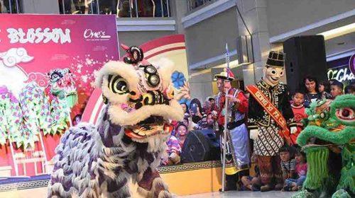 Perayaan Imlek 2020: Tahun Ini, 4 Shio Harus Hati-hati