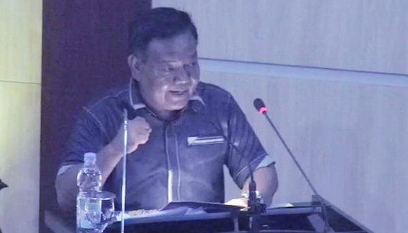 Rencana CBD Polonia Dijadikan Pusat Pelayanan Kota, Fraksi PDIP DPRD Medan: Perlu Disiasati