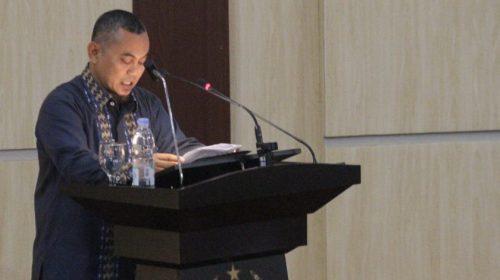 Rencana Pemko Terbitkan KK dan KTP Orang Asing Dipertanyakan