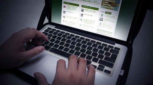 KIP Sumut: Badan Publik Belum Pahami 100 Persen Mengenai UU Keterbukaan Informasi