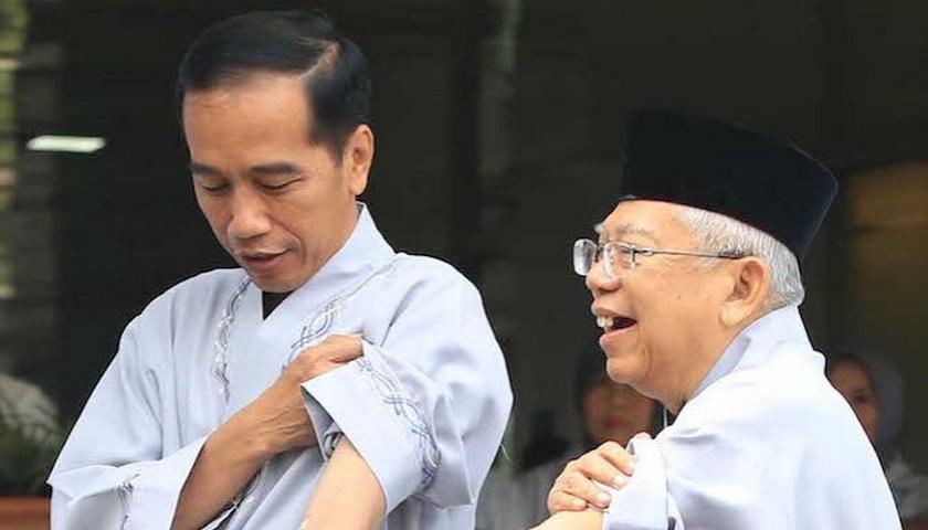 Siti Nur Azizah bergabung ke Demokrat