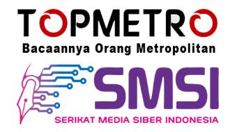 topmetro.news-smsi