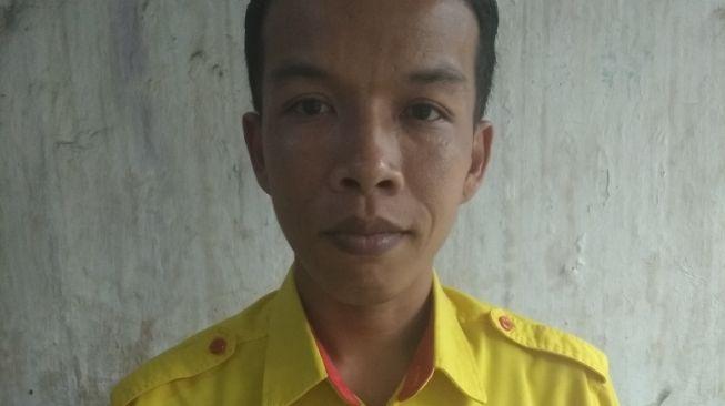 Temukan Rp 500 Juta, Petugas KRL Diberi Hadiah, Diangkat Karyawan Tetap