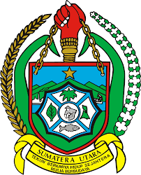 Logo Pemprovsu