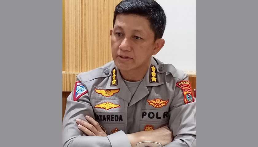 Ops Patuh Toba 2021