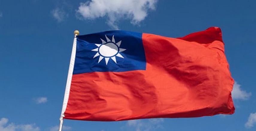 anti China di Myanmar