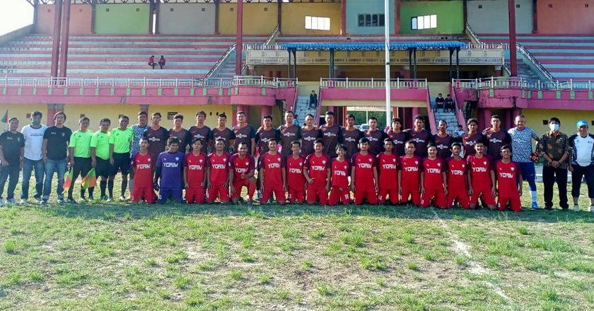Rawa Singkil FC