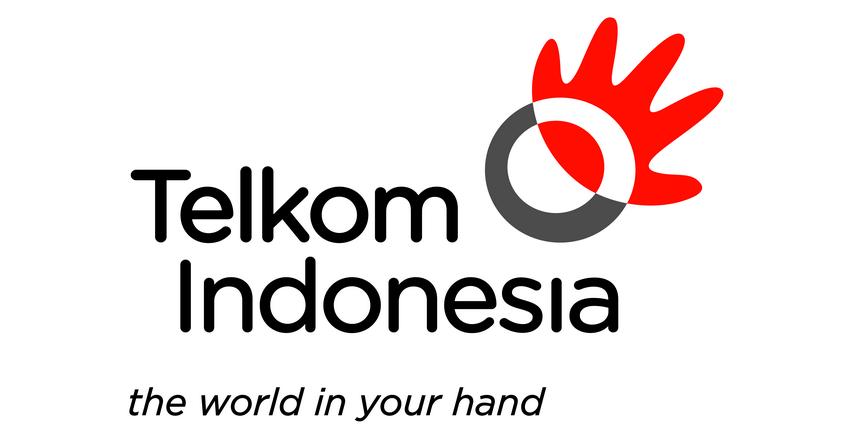 PT Telkom membukukan pertumbuhan