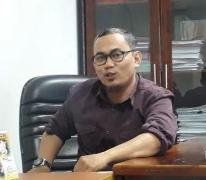 Pimpinan OPD Harus Tingkatkan Peran untuk Dongkrak PAD Kota Medan