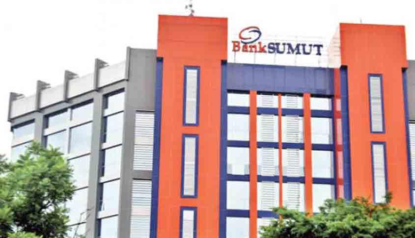 Manajemen Bank Sumut