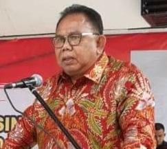 Ketua DPRD SU Harapkan Pergub Olahraga Disempurnakan Mengakomodir Berbagai Prestasi Cabor