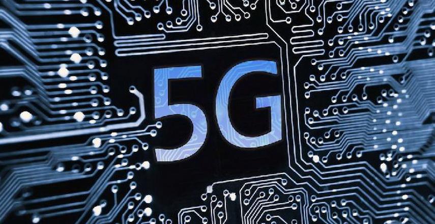 Jaringan 5G akan segera masuk ke Indonesia
