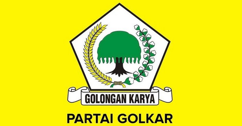 Fraksi Partai Golkar DPRD