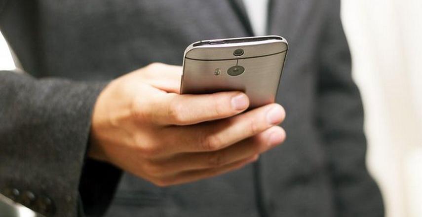 aplikasi komunikasi