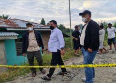 Diduga Didalangi Pengusaha Hitam, Sumut Darurat Kekerasan pada Jurnalis