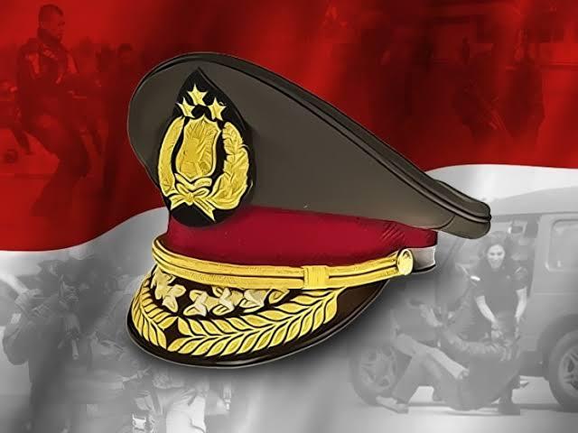 Bintara Polrestabes Medan