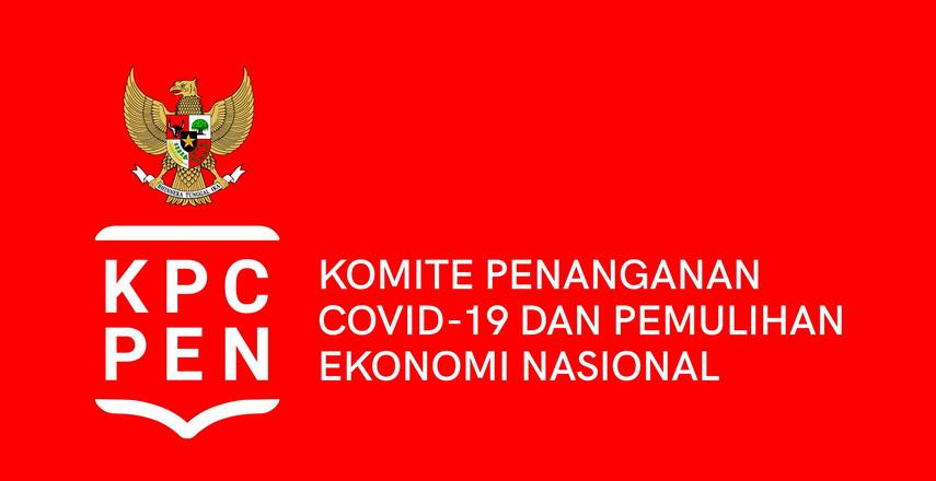 Pertumbuhan Ekonomi Indonesia Kuartal II-2021 Tertinggi Sejak 17 Tahun