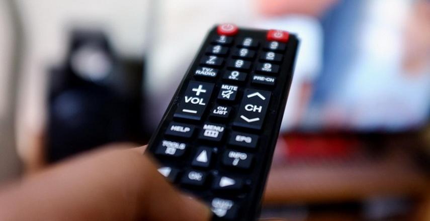 Migrasi TV analog ke digital