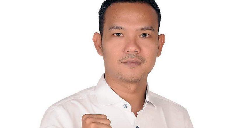 DPD GPMN Madina