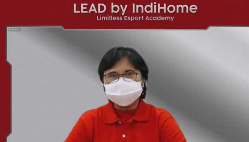 IndiHome LEAD