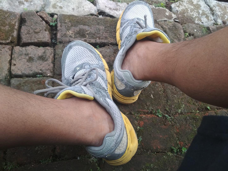 jalan kaki sehat-1