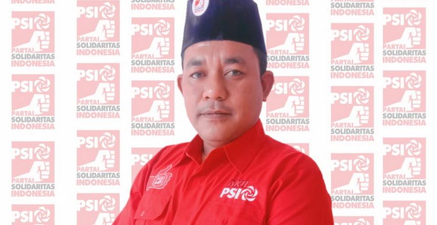 Penyediaan Foto Kepala Daerah tidak Memiliki Payung Hukum
