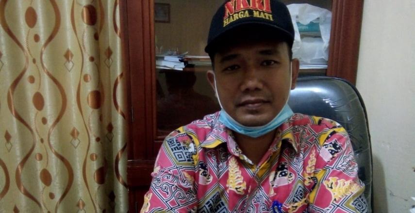 Meningkatkan Partisipasi Pemilih, KPU Madina Butuh Dukungan Pemerintah