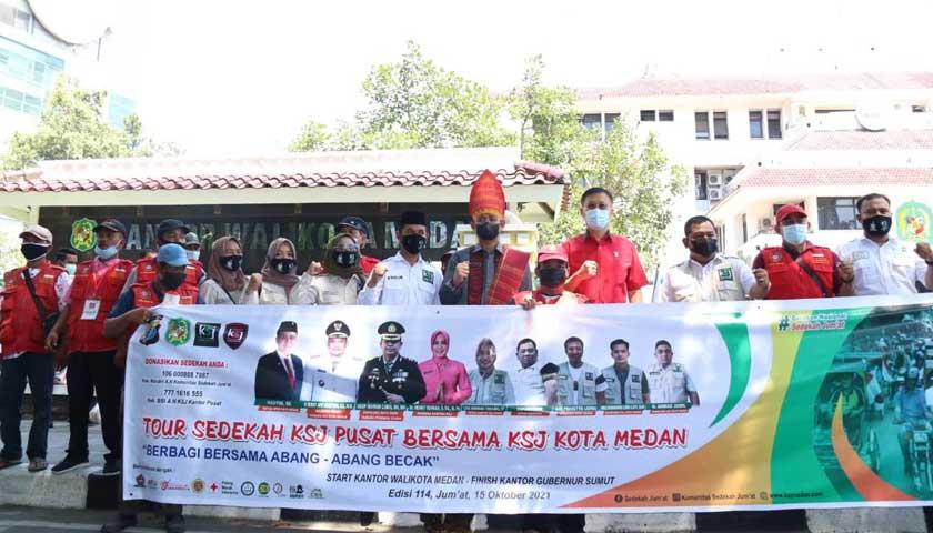 Pemko Medan