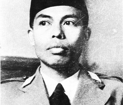 Mengenal 3 Jendral Bintang Lima Dari Indonesia, Pangkat Tertinggi di Tubuh TNI