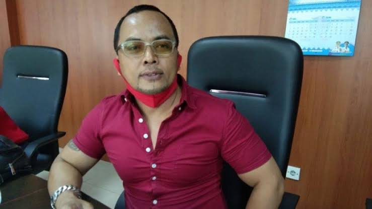 Walikota Diharapkan Mampu Atasi Banjir Rob di Medan Utara