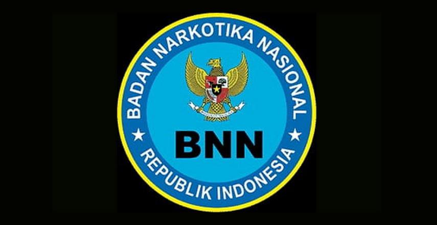 Kepala BNNK (Kabupaten) Langkat AKBP H Ahmad Zaini, membantah informasi adanya tudingan tangkap lepas pelaku penyalahgunaan narkotika,