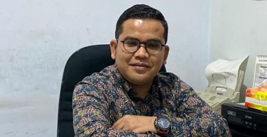 Direktur LBH: PT Medan Sebaiknya Periksa Majelis Hakimnya