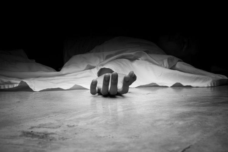 Putra Mendagri India Diduga Terlibat Pembunuhan
