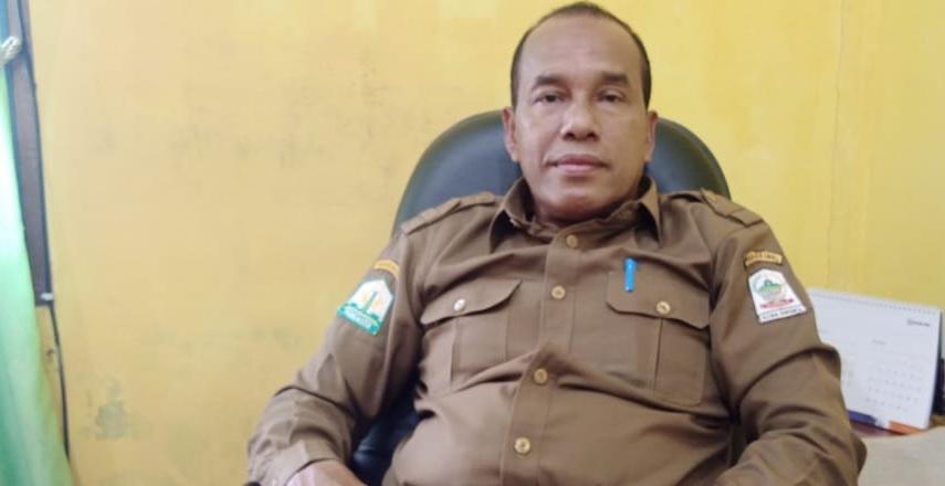 Disbun Aceh Singkil Panggil Seluruh Perwakilan Perusahaan